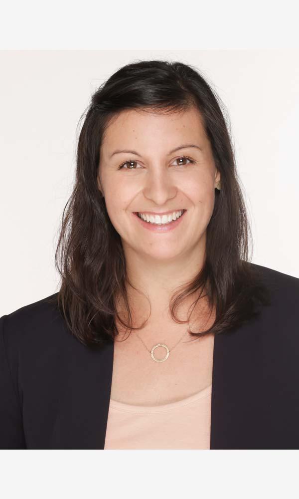 Eva Liebehentze