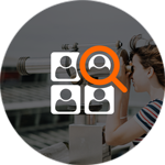 Icono search a host family or an aupair