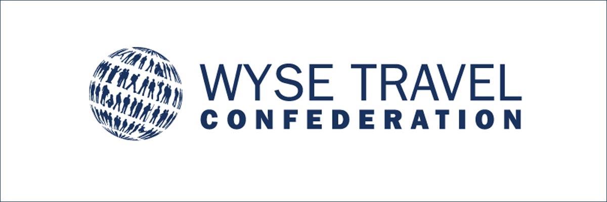 Logo WYSE
