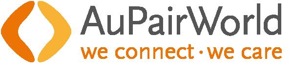 Logo AuPairWorld