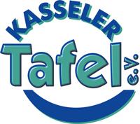 """Logo della """"Kasseler Tafel e. V."""""""