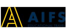 AIFS Logo