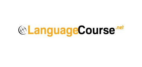 Logo LanguageCourse.net