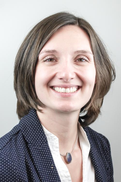Ann-Kristin Cohrs
