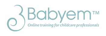 Logo Babyem