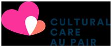 Logo Cultural Care