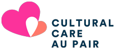 Cultural Care Logo